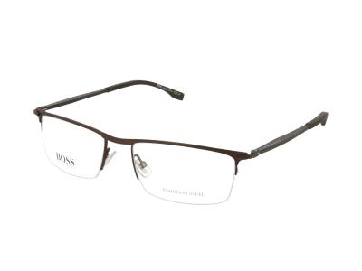 Gafas graduadas Hugo Boss Boss 0940 2P4