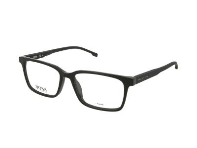 Gafas graduadas Hugo Boss Boss 0924 807