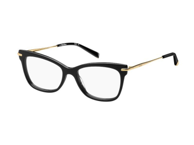 Gafas graduadas Max Mara MM 1309 807