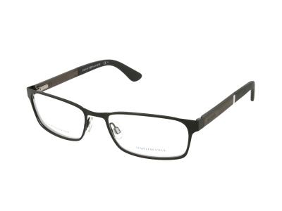 Gafas graduadas Tommy Hilfiger TH 1479 807
