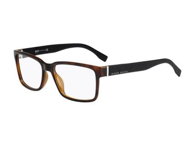 Gafas graduadas Hugo Boss Boss 0831 Z2I