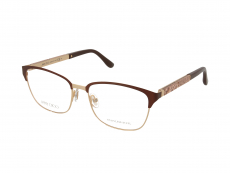 Gafas graduadas Jimmy Choo - Jimmy Choo JC192 4IN