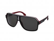 Gafas de sol Carrera - Carrera Carrera 1001/S BLX/M9