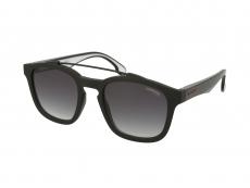 Gafas de sol Carrera - Carrera Carrera 1011/S 003/9O