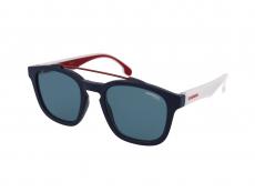 Gafas de sol Carrera - Carrera Carrera 1011/S PJP/KU
