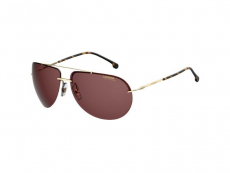 Gafas de sol Piloto / Aviador - Carrera CARRERA 149/S J5G/W6
