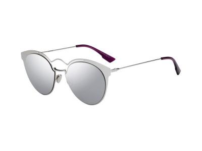 Gafas de sol Christian Dior Diornebula 010/0T