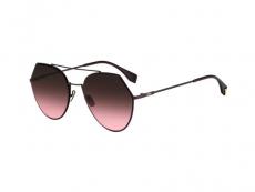Gafas de sol Extravagante - Fendi FF 0194/S 0T7/0R