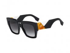 Gafas de sol Fendi - Fendi FF 0263/S 807/9O