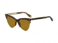 Gafas de sol Extravagante - Givenchy GV 7078/S 086/70