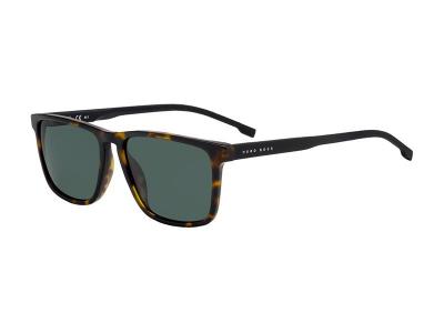 Gafas de sol Hugo Boss Boss 0921/S 086/QT