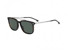 Gafas de sol Hugo Boss - Hugo Boss BOSS 0930/S 086/QT