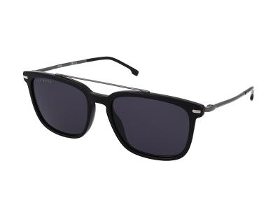 Gafas de sol Hugo Boss Boss 0930/S 807/IR