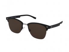 Gafas de sol Browline - Hugo Boss Boss 0934/N/S 003/70