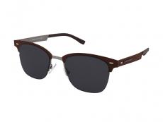 Gafas de sol Browline - Hugo Boss Boss 0934/S 09Q/2K