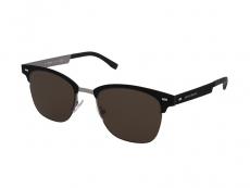 Gafas de sol Browline - Hugo Boss Boss 0934/S 807/70