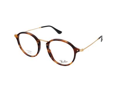 Gafas graduadas Ray-Ban RX2447V 5494