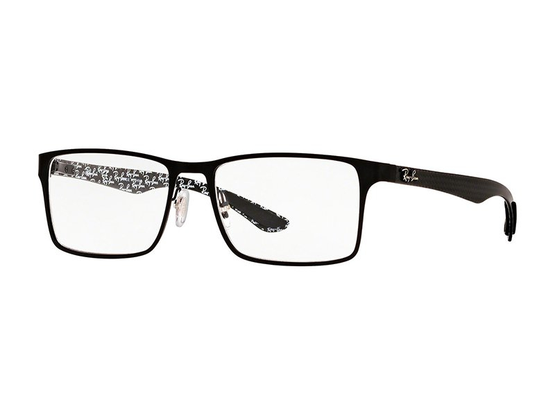 Gafas graduadas Ray-Ban RX8415 2848