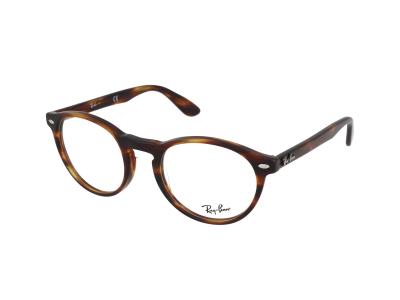 Gafas graduadas Ray-Ban RX5283 2144