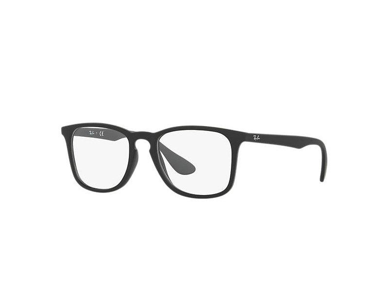 Gafas graduadas Ray-Ban RX7074 5364