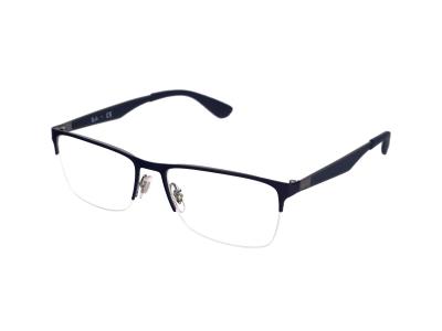 Gafas graduadas Ray-Ban RX6335 2947