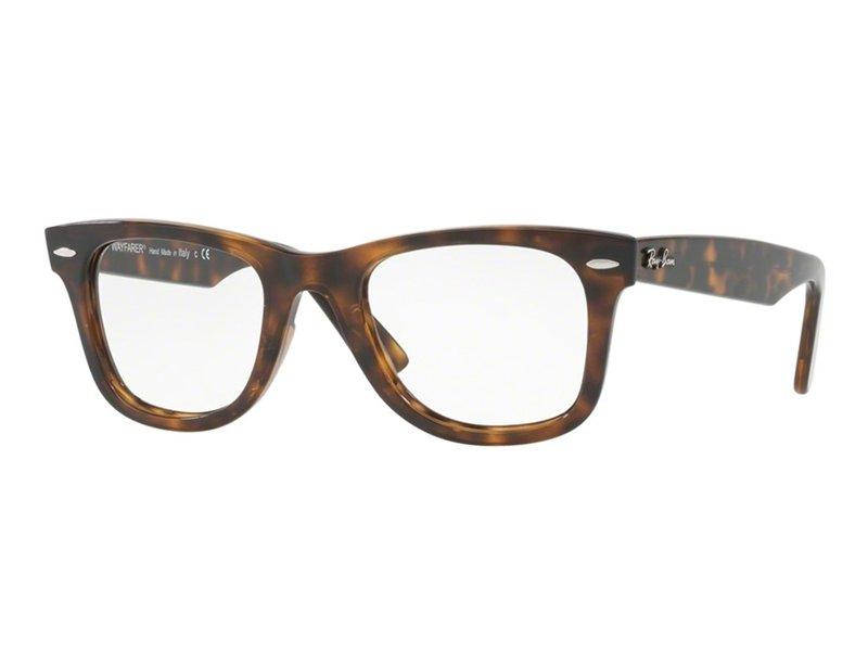 Gafas graduadas Ray-Ban RX4340V 2012