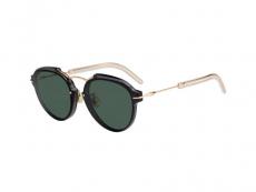 Gafas de sol Christian Dior - Christian Dior DIORECLAT FT3/QT
