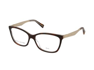 Gafas graduadas Marc Jacobs Marc 206 086