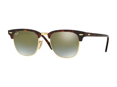 Gafas de sol Ray-Ban RB3016 - 990/9J