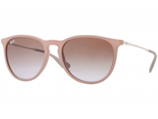 Gafas de sol Panthos - Gafas de sol Ray-Ban RB4171 - 6000/68