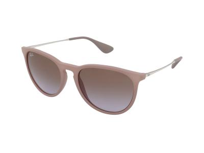 Gafas de sol Gafas de sol Ray-Ban RB4171 - 6000/68
