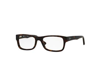 Gafas graduadas Ray-Ban RX5268 5211