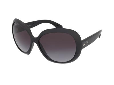 Gafas de sol Ray-Ban Jackie Ohh II RB4098 601/8G