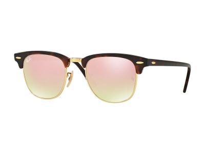 Gafas de sol Ray-Ban Clubmaster RB3016 990/7O