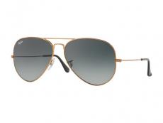Gafas de sol  Aviator - Ray-Ban AVIATOR LARGE METAL II RB3026 197/71
