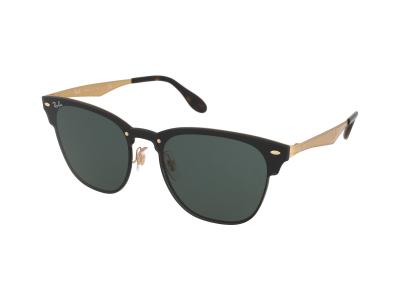 Gafas de sol Ray-Ban Blaze Clubmaster RB3576N 043/71