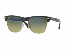 Gafas de sol Clubmaster - Ray-Ban CLUBMASTER OVERSIZED CLASSIC RB4175 877/76