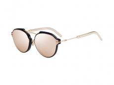 Gafas de sol Christian Dior - Christian Dior DIORECLAT KY2/SQ