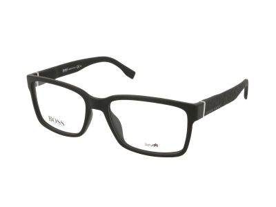 Gafas graduadas Hugo Boss Boss 0831 DL5