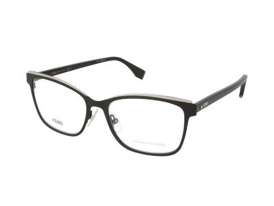 Gafas graduadas Fendi FF 0277 807