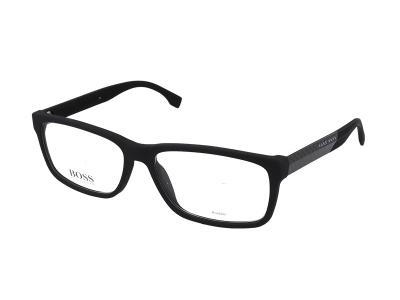 Gafas graduadas Hugo Boss Boss 0836 HXE