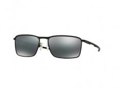 Gafas deportivas Oakley - Oakley Conductor 6 OO4106 410601
