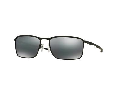 Gafas de sol Oakley Conductor 6 OO4106 410601