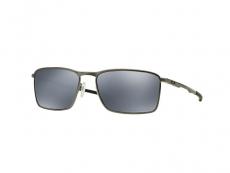 Gafas deportivas Oakley - Oakley Conductor 6 OO4106 410602