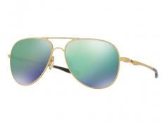 Gafas deportivas Oakley - Oakley Elmont M & L OO4119 411903