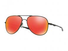 Gafas deportivas Oakley - Oakley Elmont M & L OO4119 411904