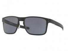 Gafas deportivas Oakley - Oakley Holbrook Metal OO4123 412301