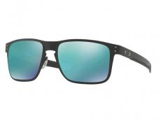 Gafas deportivas Oakley - Oakley Holbrook Metal OO4123 412304
