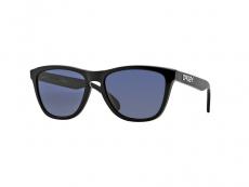 Gafas deportivas Oakley - Oakley Frogskins OO9013 24-306
