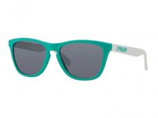 Gafas deportivas Oakley - Oakley Frogskins OO9013 24-417